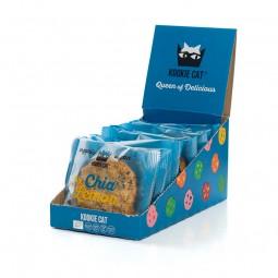 dietisur-expositor-galleta-cookie-chia-limon-kookie-cat