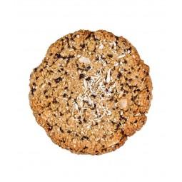 dietisur-galleta-cookie-chia-limon-kookie-cat