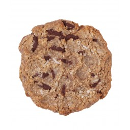 dietisur-galleta-cookie-vainilla-chocolate-kookie-cat