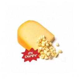 bolitas de queso gouda
