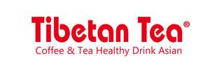 Tibetan Tea