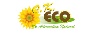 OK Eco