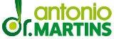 Dr. Antonio Martin's