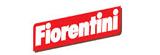 Fiorentini*